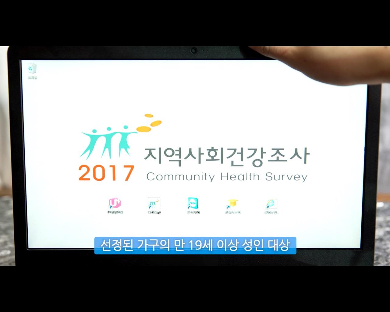 http://58.225.10.93/Media/EBN/EBNP0012/jiyu.jpg