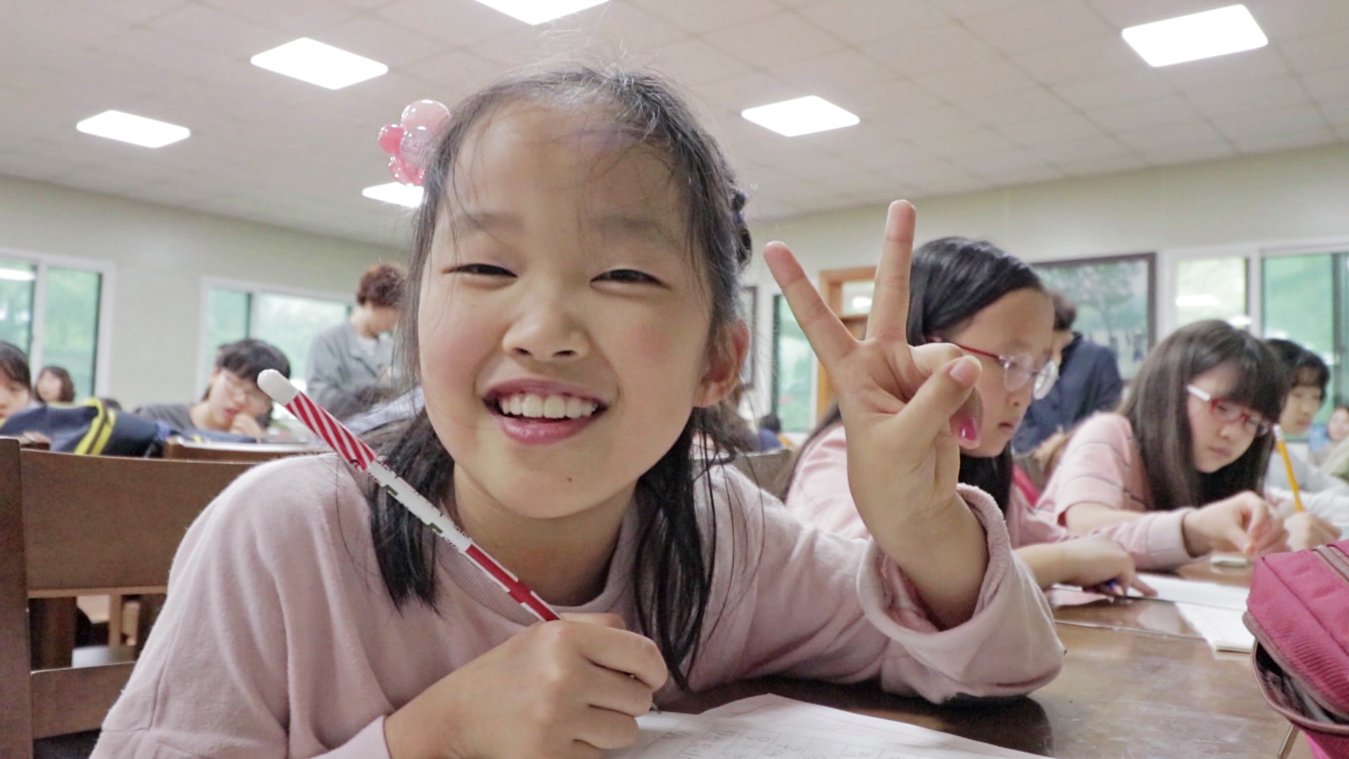 http://58.225.10.93/Media/EBN/EBNP0025/은평구어린이글짓기그리기대회.jpg